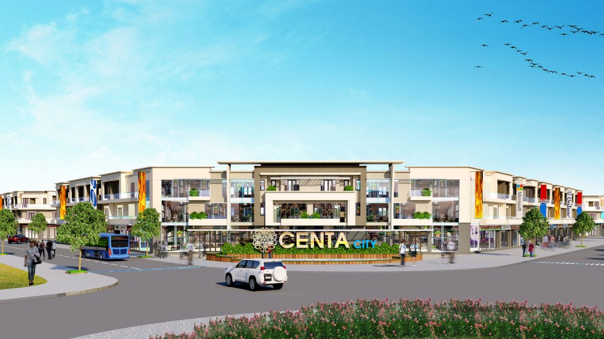 centa-city-bac-ninh