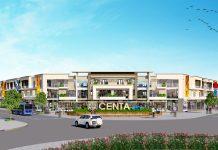 centa-city-bac-ninh